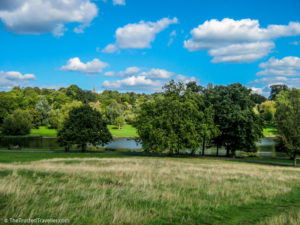 Hampstead Heath - London: 60 Things to See & Do - The Trusted Traveller