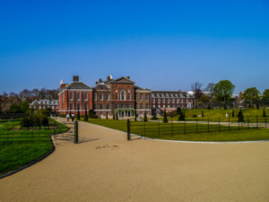 Kensington Palace - London: 60 Things to See & Do - The Trusted Traveller
