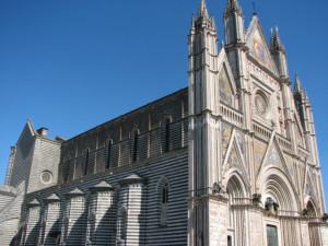 Impressive Duomo