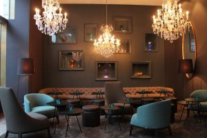 Motel One Prague - Where to Stay in Prague