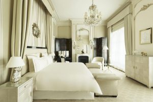 Ritz Paris - Where to Stay in Paris