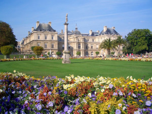 Jardin du Luxembourg - 30 Things to Do in Paris - The Trusted Traveller