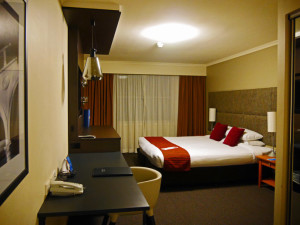 Canberra's Mantra on Northbourne- Where to Stay - The Trusted Traveller