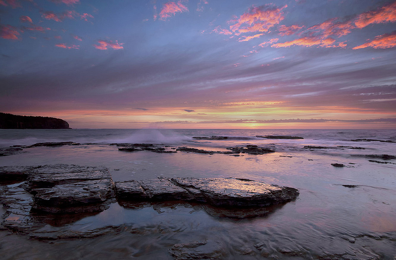 Narrabeen Beach - Sydney's Best Beaches: The Ultimate List - The Trusted Traveller