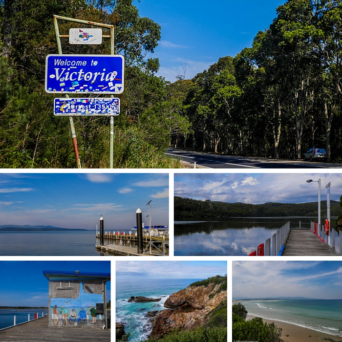 Highlights from Mallacoota - How Much it Costs to Drive Around Australia - Month 1 - The Trusted Traveller