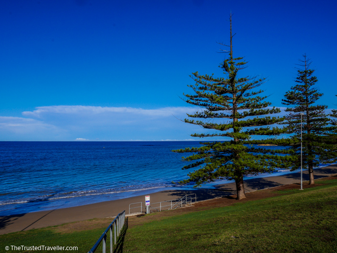 Pretty Torquay - Wyndham Resort Torquay: Surf Coast Comfort - The Trusted Traveller