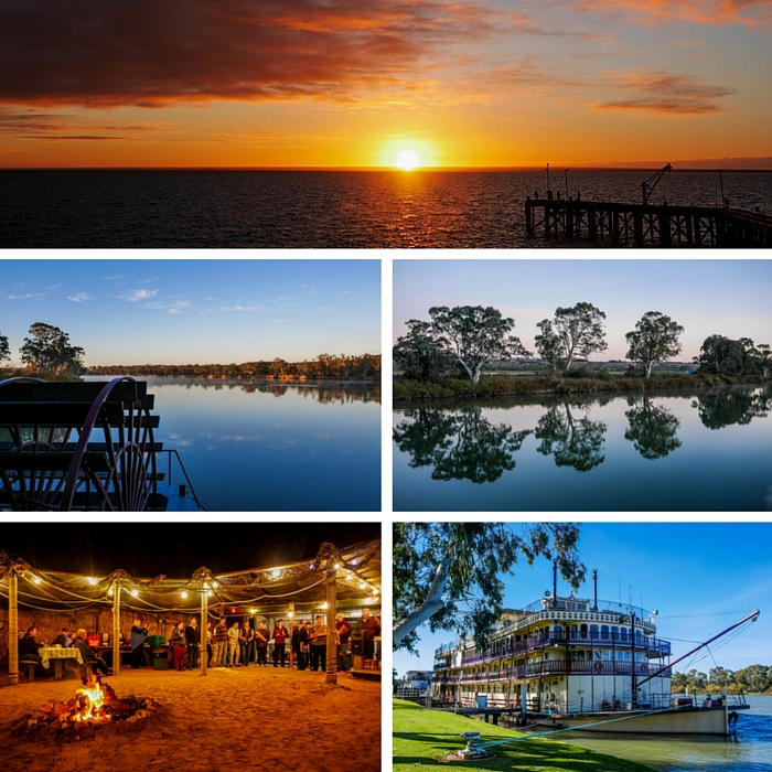 Highlights from month 3 of our trip around Australia - How Much it Costs to Drive Around Australia - Month 3 - The Trusted Traveller