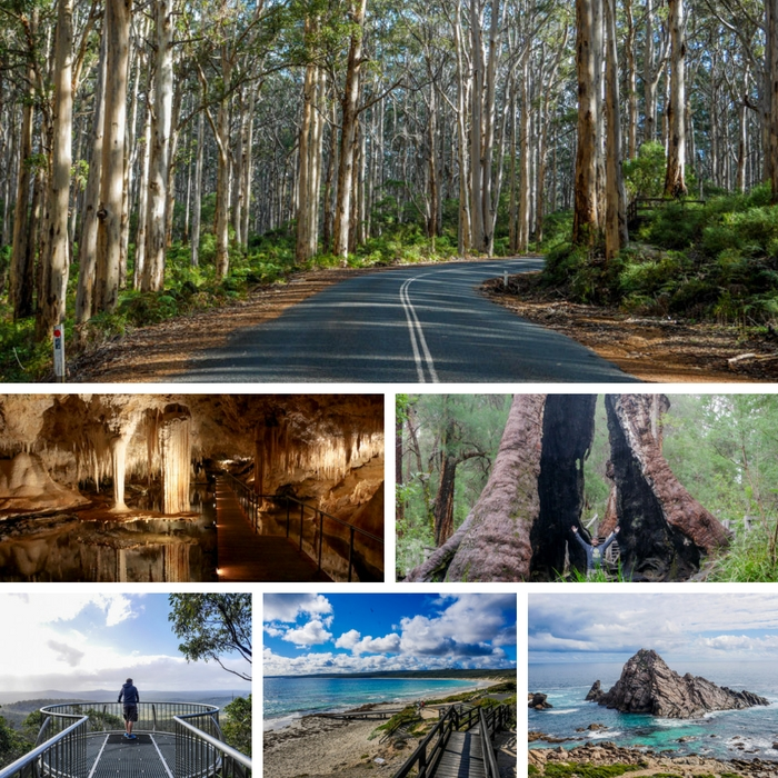 Hightlights from our Australia Road Trip month 4 - How Much it Costs to Drive Around Australia – Month 4 - The Trusted Traveller