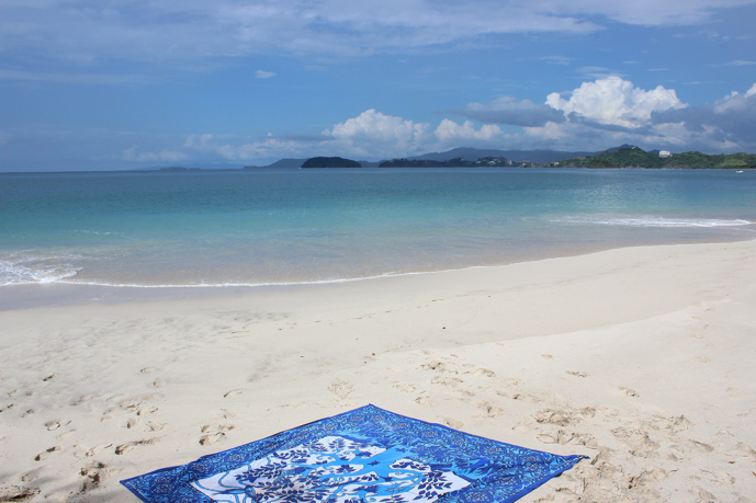 The Beach - My 10 Favorite Things About Costa Rica -The Trusted Traveller