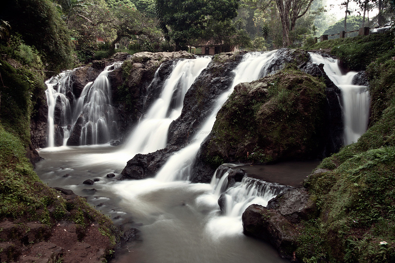 Taman Wisata Maribaya - 7 Things to Do in Bandung, Indonesia - The Trusted Traveller