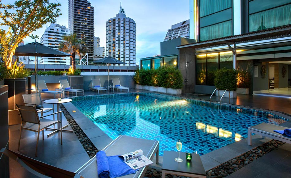 grand-swiss-pool