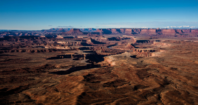 Green-River-Overlook-Canyonlands-National-Park-Utah-Photo-Jeepers - Canyonlands National Park - Island in the Sky - The Trusted Traveller