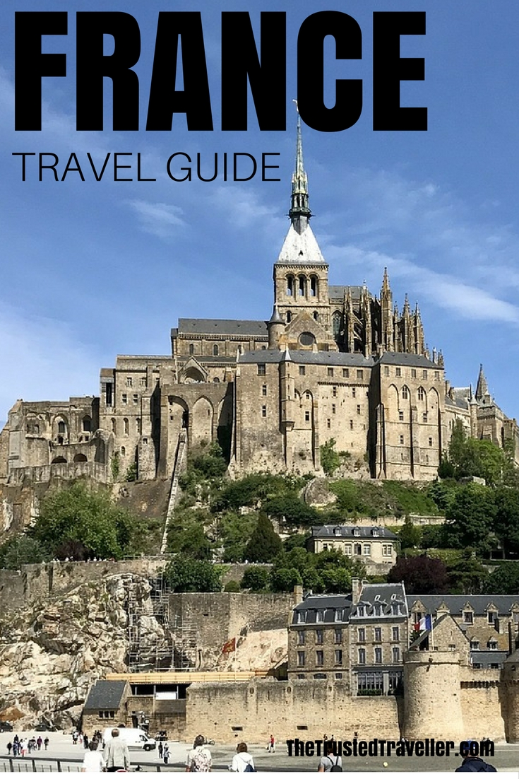 Family guide france (eyewitness travel family guide): dorling.