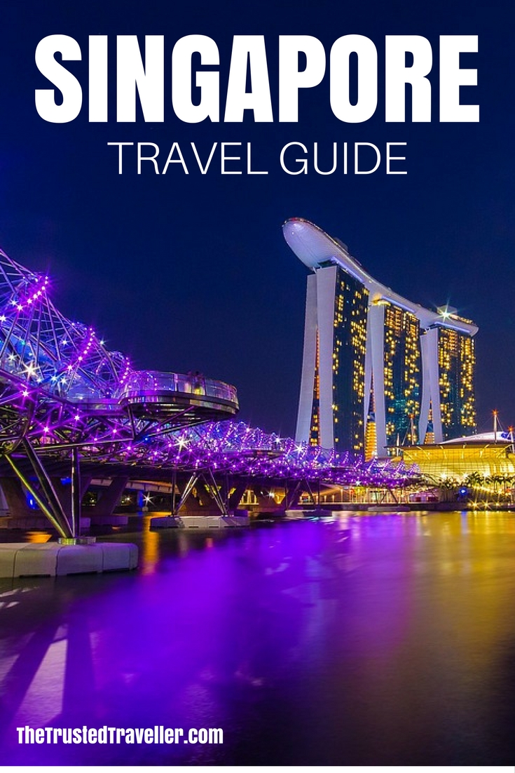 London Travel Guide Ebook Free