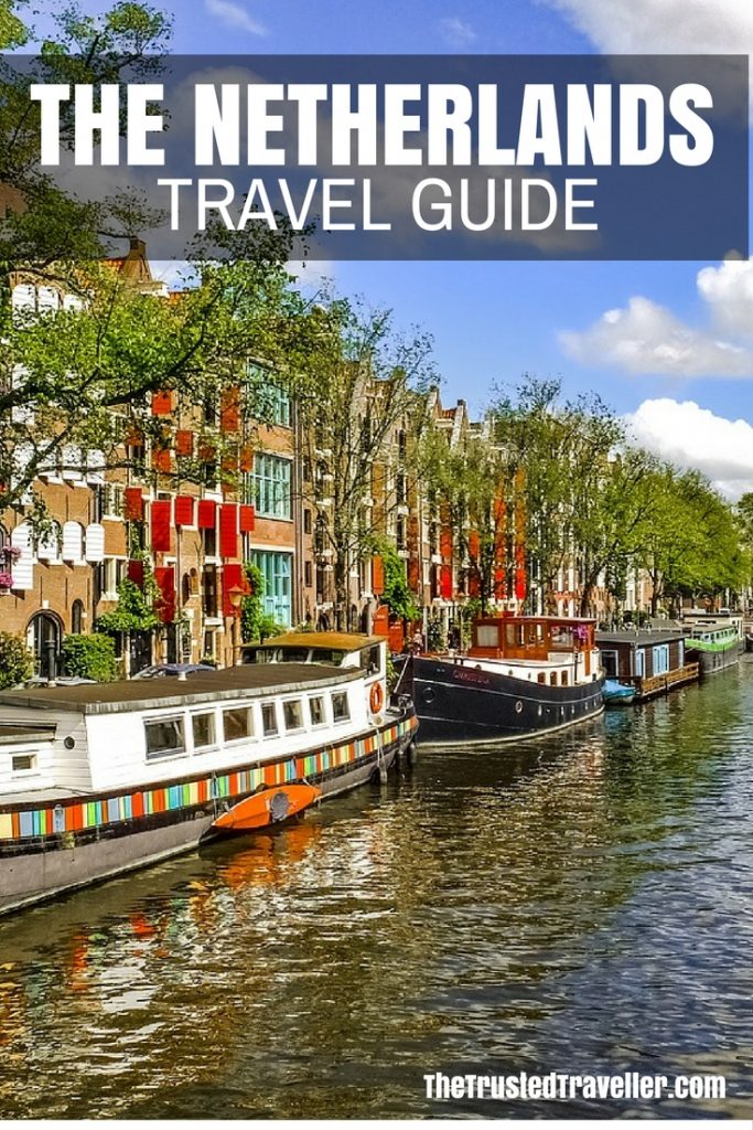 heading to netherlands travel guide by Dear traveler, welcome to our travel channel please s u b s c r i b e to my channel give a like & thanks for watching copy and use of my video is not al.