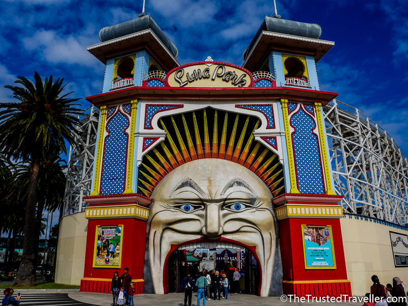 25 Free Things to Do in Melbourne - The Trusted Traveller