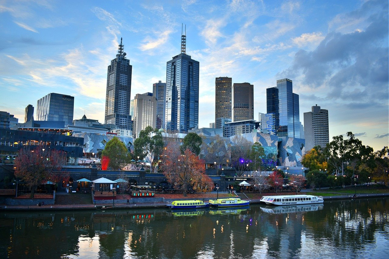 Things to Do in Melbourne - The Trusted Traveller